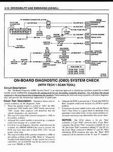 6 5 Diesel Glow Plug Wiring Diagram