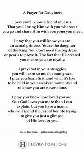 Pin By Annice Oxford On Bringing Up Girls