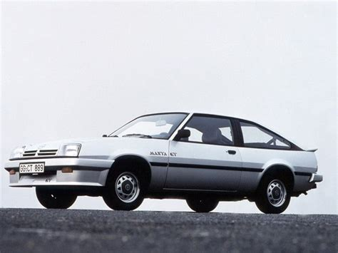 Opel Engineering by 395 Best Images About Opel German Engineering At Its Best