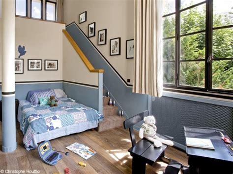 chambre bleu et beige peinture beige chambre peinture chambre couleur naturelle