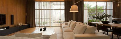 ideas  home design decorating  remodeling designmine