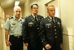 Sgt. Bilko | Rob's Movie Vault