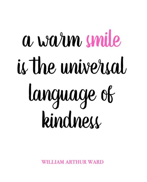 Quotes About Smiles 25 Best Smile Quotes On Qoutes About Smile