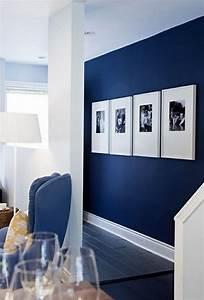awesome couleur couloir ideas design trends 2017 With nuance de couleur peinture 6 1001 idees pour savoir quelle couleur pour un couloir