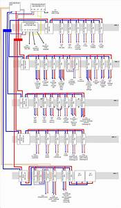 Schema Tableau Electrique Triphasé : schema cablage tableau electrique triphase lpi vtt ~ Voncanada.com Idées de Décoration