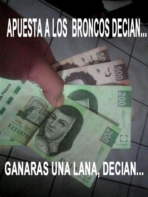 Memes De Los Broncos De Denver - memes tambi 233 n apabullan a broncos de denver exc 233 lsior