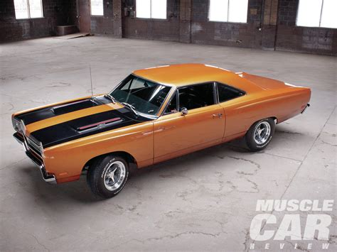 Plymouth Roadrunner Wiring Diagram Technical Diagrams