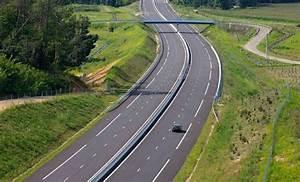 Concessionnaire Mazda Ile De France : autoroute a 65 les mauvais r sultats du concessionnaire inqui tent le blog du snptri ~ Gottalentnigeria.com Avis de Voitures