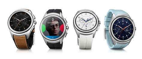 android wear watches android wear gets cellular connectivity here comes lg s