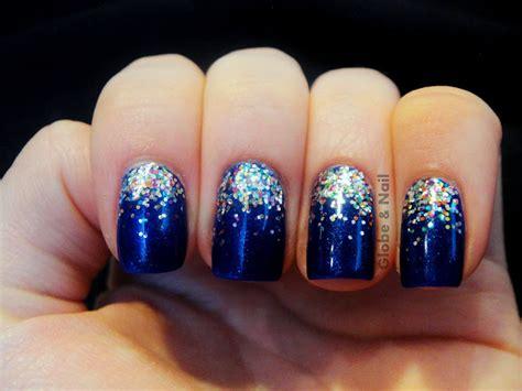 amazing holiday nail art ideas
