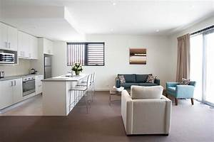 Modern, Apartment, Interior, Design, U2013, Homesfeed