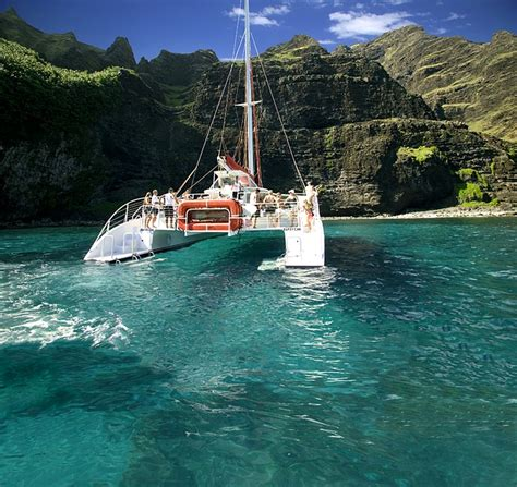Kauai Boat Tour Family by 42 Best Images About Kauai 2015 25 Year Vow Renewal On