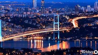 Istanbul Manzara Resimleri Ahh