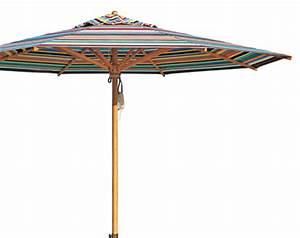 weishaupl sonnenschirme und gartenmobel kaufen With französischer balkon mit weishäupl sonnenschirm klassiker