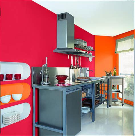 ma cuisine by quelle peinture pour ma cuisine galerie photos d