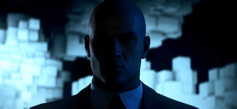 Hitman 3: Starter Pack is available for free