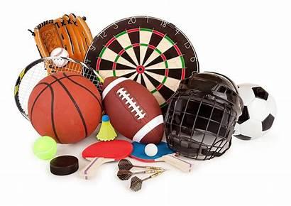 Wholesale Sporting Goods Wholesalers Sports Equipment Sport