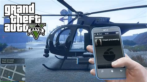 gta 5 phone codes gta 5 new cell phone code numbers use cheats on