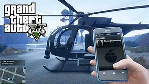Code Gt5 Ps4 : gta 5 new cell phone cheat code numbers use cheats on your phone gta v ps4 xbox one ~ Medecine-chirurgie-esthetiques.com Avis de Voitures