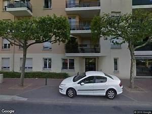 Abonnement Parking Grenoble : alfortville grenoble toulon place de parking louer ~ Medecine-chirurgie-esthetiques.com Avis de Voitures