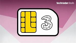 The best SIM only on Three deals in August 2018 | TechRadar
