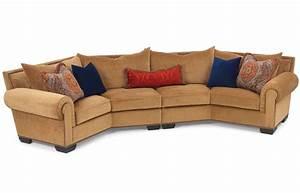 Marlo sofa marlo 2 pc laf sectional charcoal sectionals for Marlo furniture sectional sofa