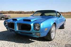 Pontiac Firebird 1970 : muscle cars explained history evolution buyer s guide gentleman 39 s gazette ~ Medecine-chirurgie-esthetiques.com Avis de Voitures