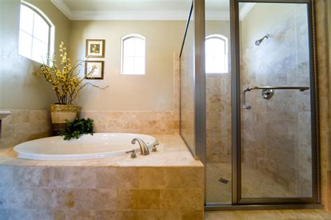 Custom Bathroom Design by Custom Bathroom Design Remodeling Custom Bathroom