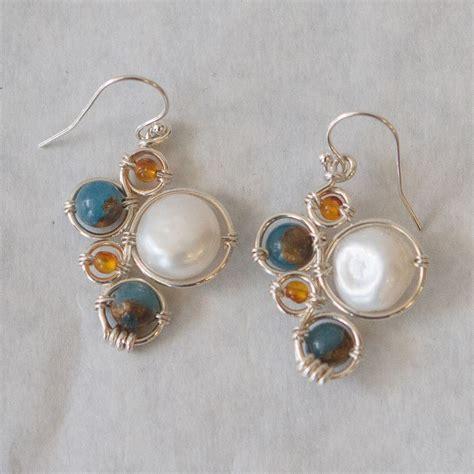 Bobble Earrings earrings joalheria bijuteria bijuterias e
