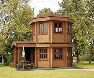 Tiny Houses De : the toulouse pavilion tiny house ~ Yasmunasinghe.com Haus und Dekorationen