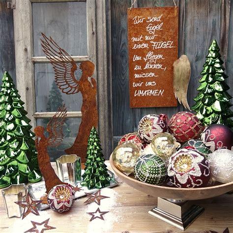 kunstschmiede neumeier burgau haus und garten dekoration