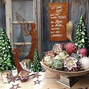 Haus Garten Shop : kunstschmiede neumeier burgau haus und garten dekoration ~ Lizthompson.info Haus und Dekorationen