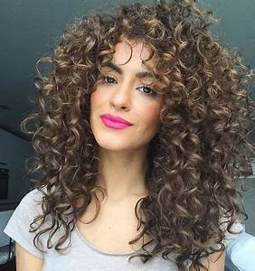 17 best ideas about Sarah Angius on Pinterest   Curly ...