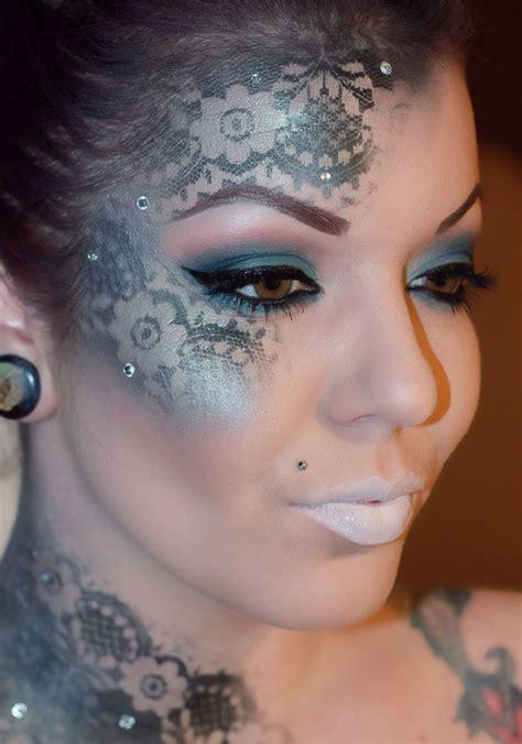 google christmas makeup airbrush eye makeup looks search christmasmakeuplook makeup look in 2019
