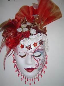 Masquerade Website