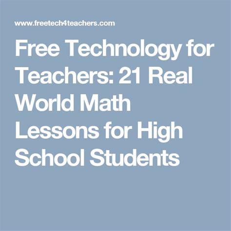 355 best mathematics images on pinterest classroom ideas mathematics and math
