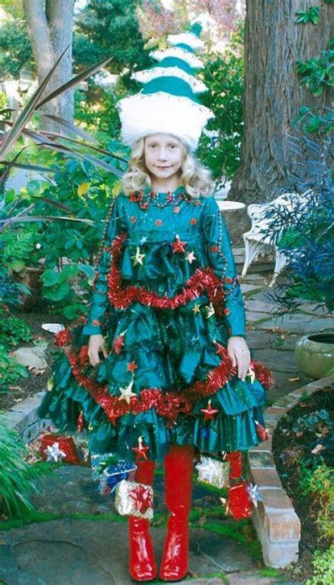 christmas tree costumes costumes fc