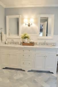 best 25 double sink vanity ideas on pinterest double