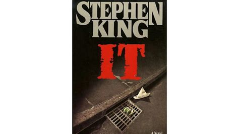 best stephen king books it readers poll the 10 best stephen king books