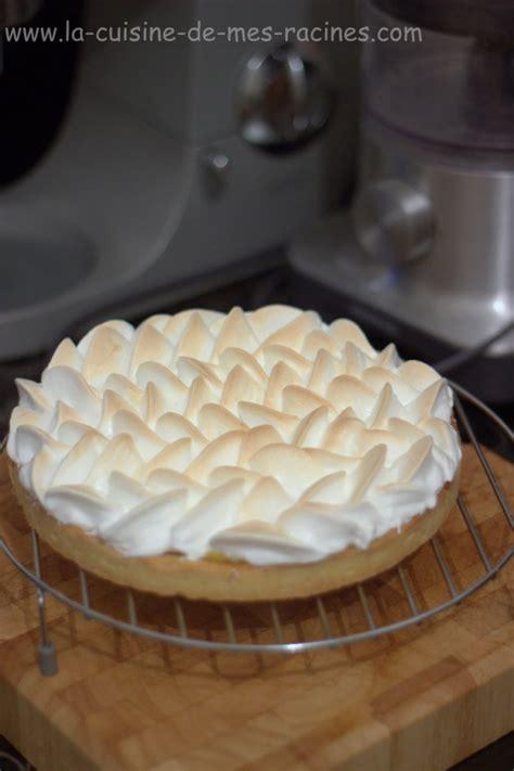 tarte au citron meringuee 8301 001 jpg