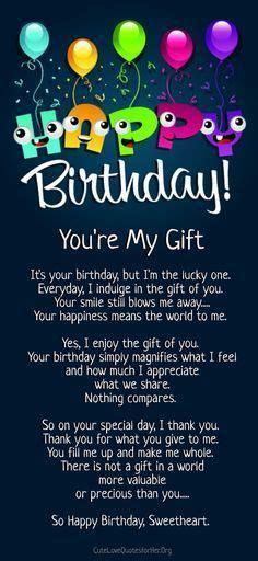birthday wishes  husband diy happy birthday  love romantic birthday wishes happy
