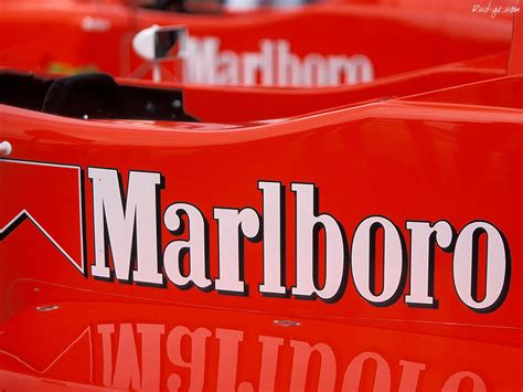 Wallpaper  Marlboro Marques Fond D'écran