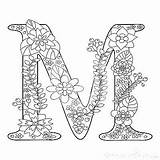 Letter Coloring Pages Getdrawings Capital Sheet sketch template