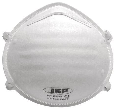 masque anti poussière masque de protection anti poussi 232 re ffp1 jetable standard seton fr