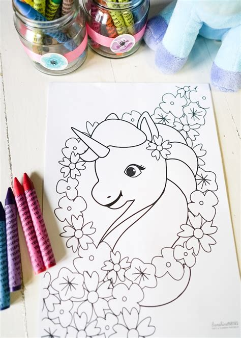 karas party ideas pastel unicorn birthday party karas party ideas