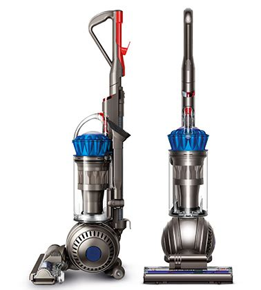 The Dyson Ball Allergy Upright Vacuum Cleaner Store