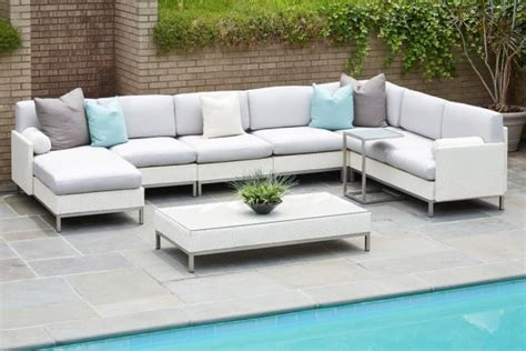 outdoor wicker outdoor furniture casual designs  cape