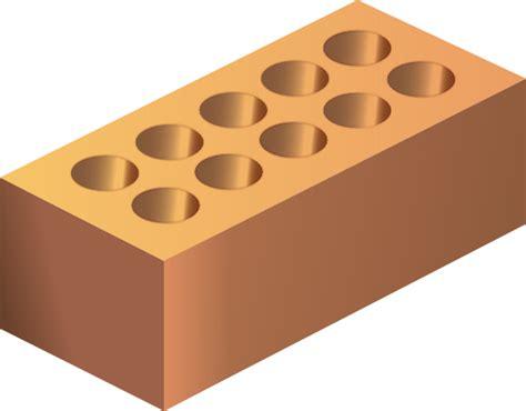 Brick Clipart Brick Clip At Clker Vector Clip