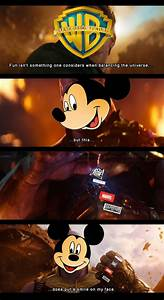 new world order by disney meme by chrisaguilar361
