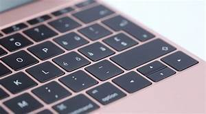 Nettoyer Clavier Mac : des touches bloqu es difficiles nettoyer sur les ~ Nature-et-papiers.com Idées de Décoration
